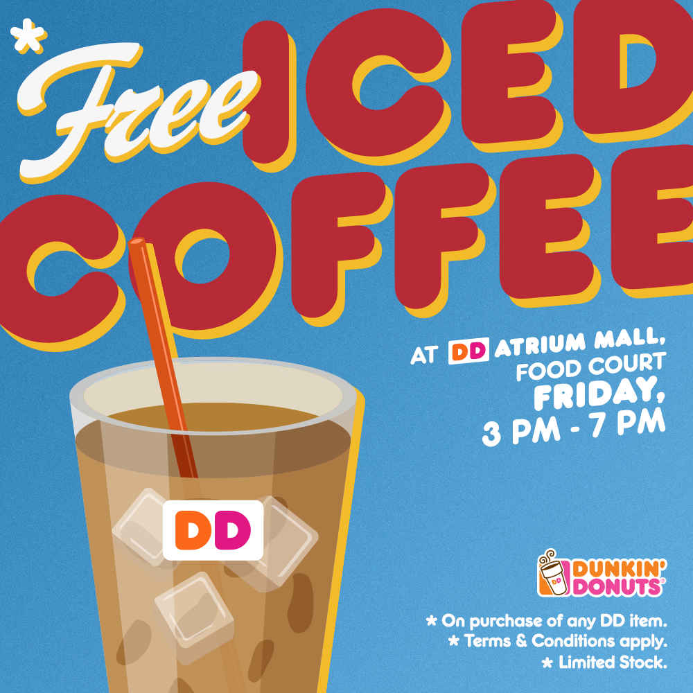 Dunkin_Donuts typeface