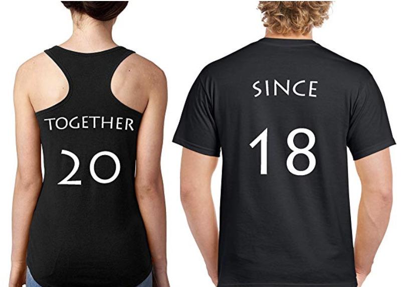 back shirt print