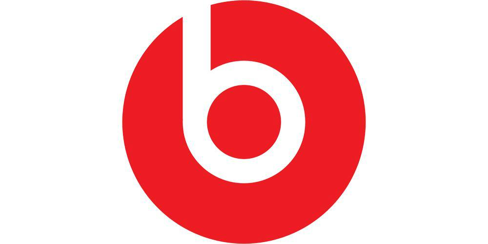 beats by dre company