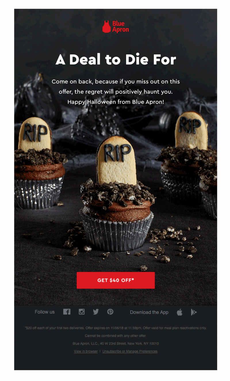 blue_apron email marketing