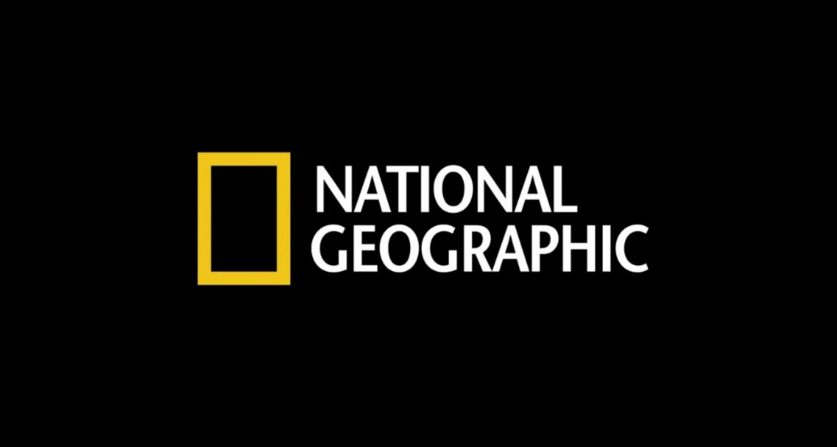 natgeo network