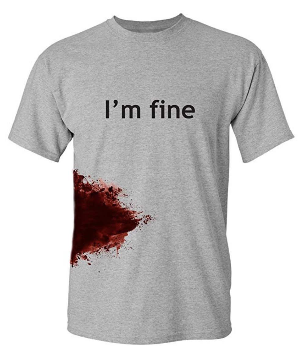customized shirt design