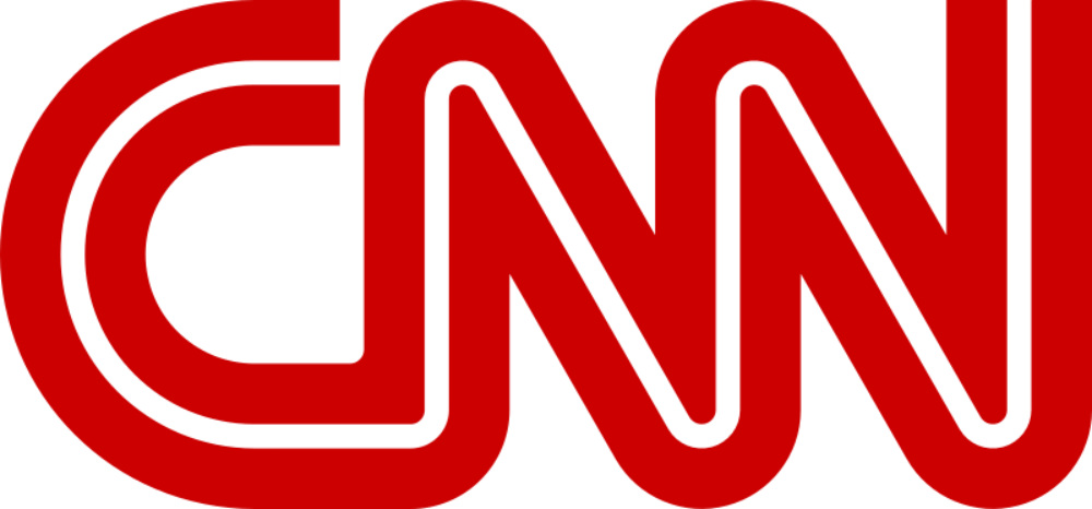 cnn wordmark