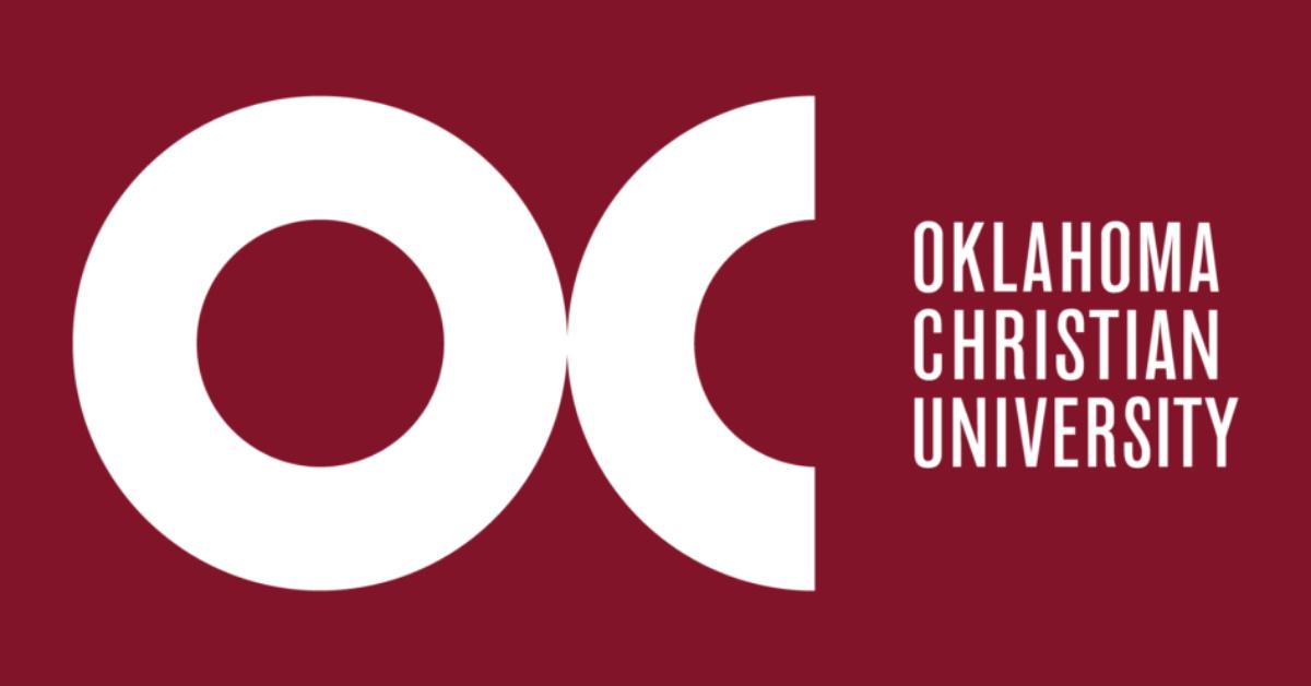 oc new logo design