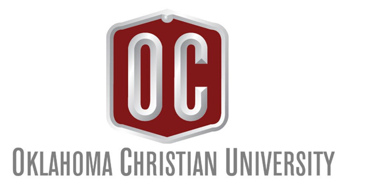 oc old logo design
