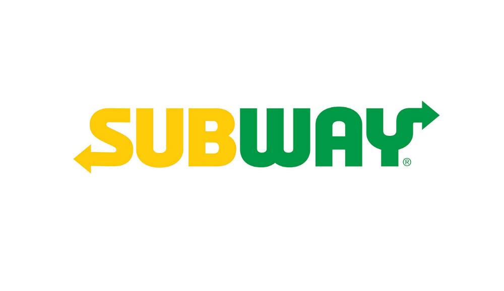 famous restaurant logo
