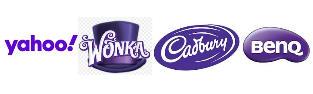 company logos examples