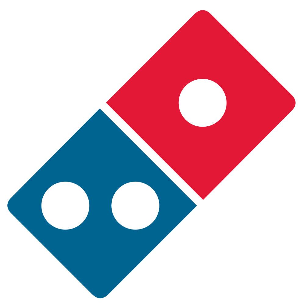 fast bk food chain famous logo