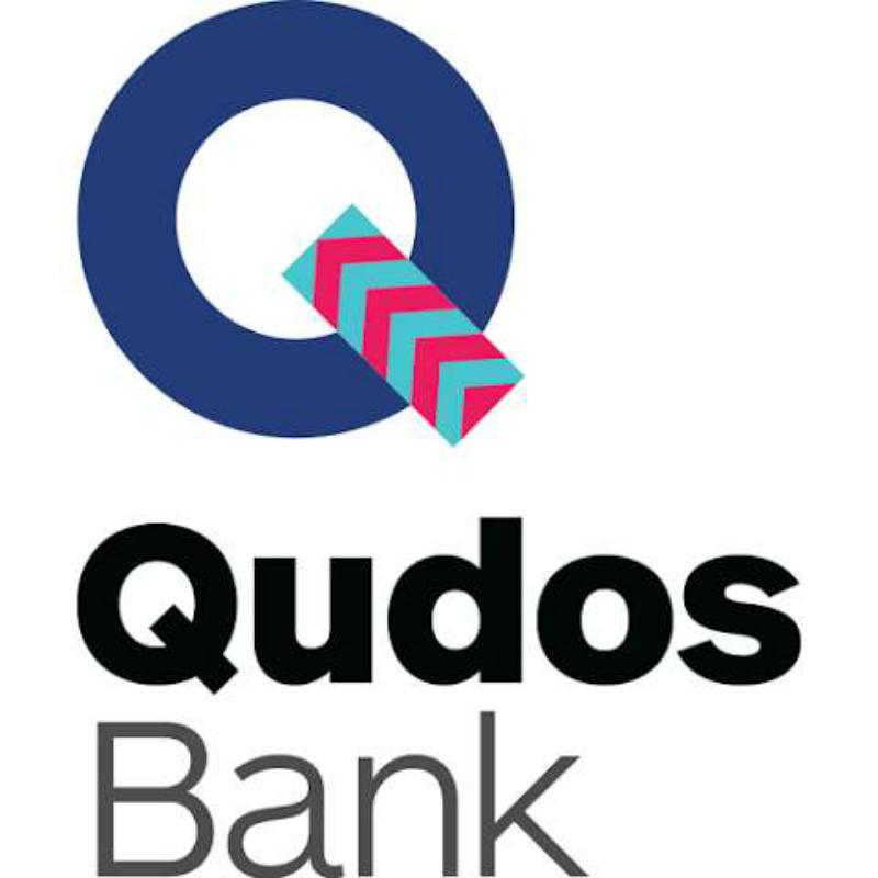 finance logo example