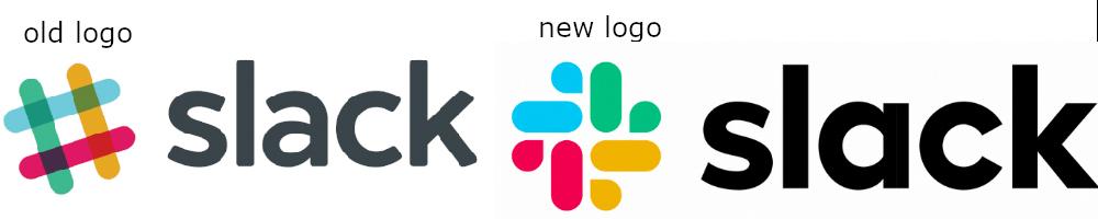 messaging app logo