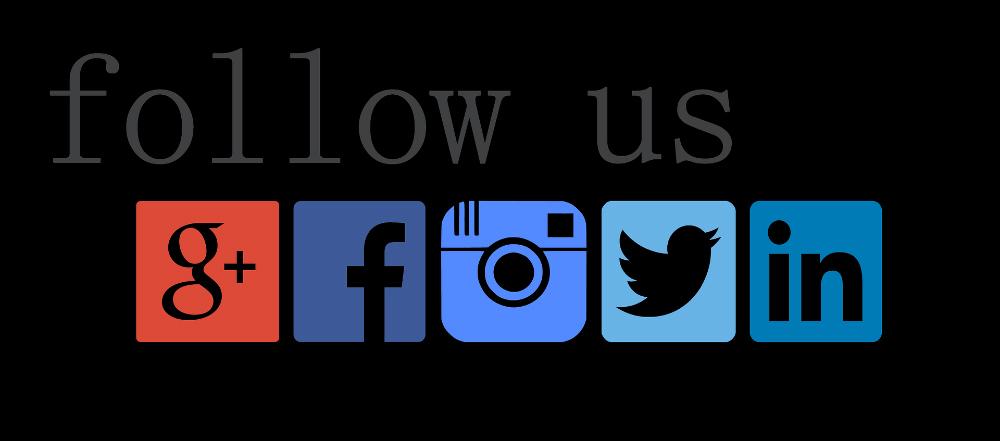 social media business channels