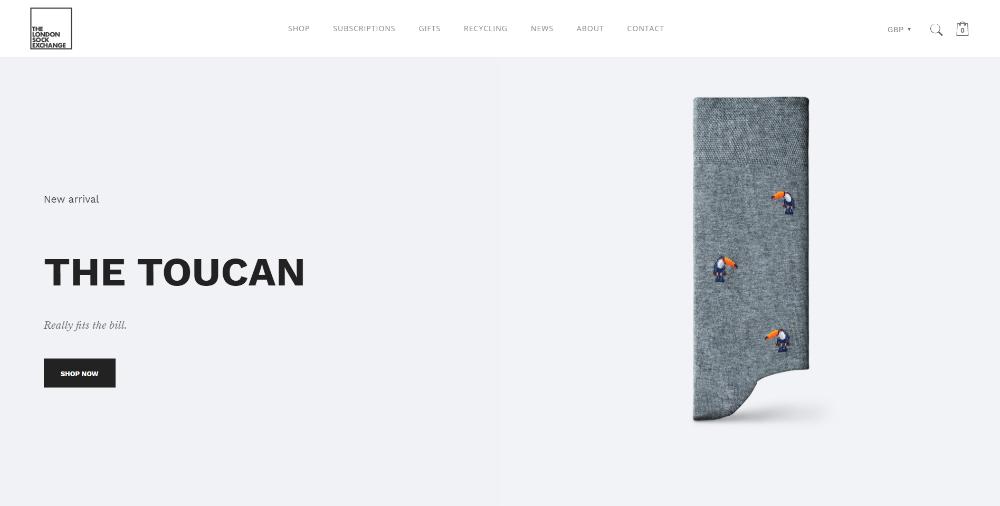 tlse homepage