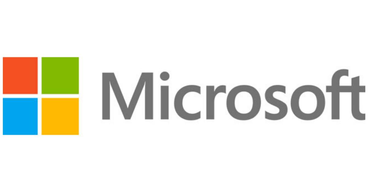 logo design geometric shapes example