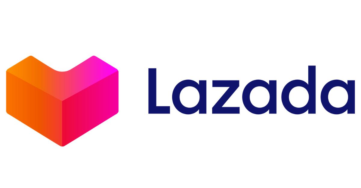 logo design color gradient example