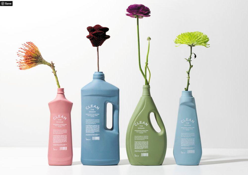 ecommerce packaging design