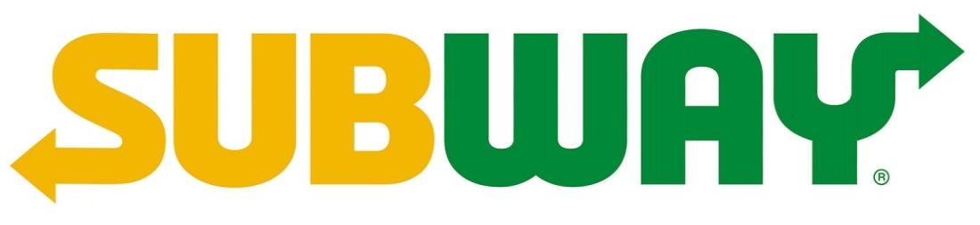 logo design example