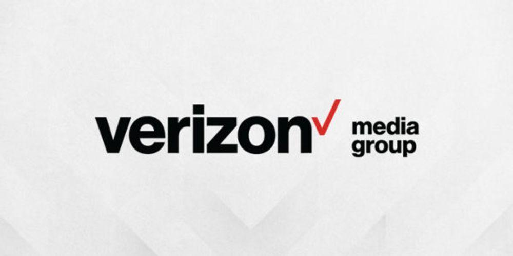 merger verizon