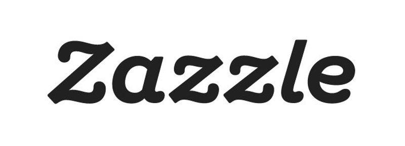 amazon t-shirt site